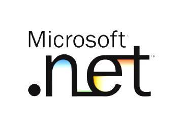次世代のインターネットサービスのための.NET戦略を発表