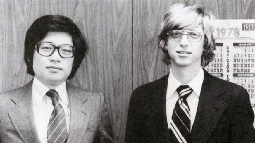 西和彦 nishikazuhiko