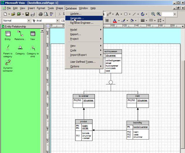 作図ソフトウェアビジオを手掛ける、米ビジオ(visio)を買収