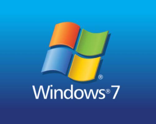 Windows7発売