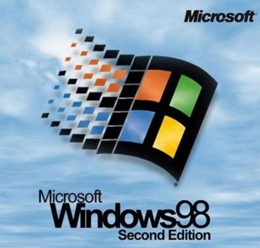 Windows98(日本語版発売)、Office搭載モデル各PCメーカーから発売開始