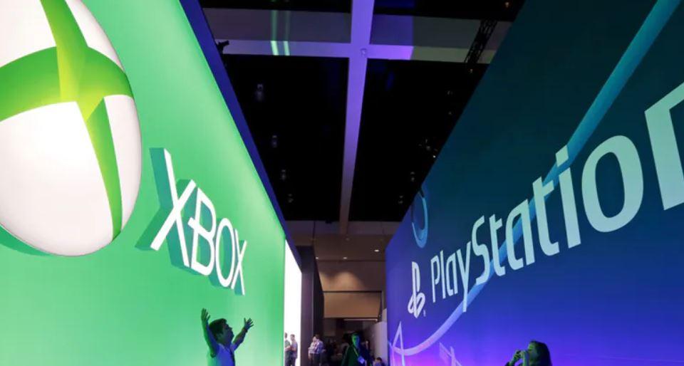 Sonyとクラウドゲームや半導体、AI事業などで協業