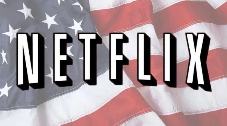 ストリーミングサービスNetflixの加入者数が、米国のケーブルテレビ加入者数を超える