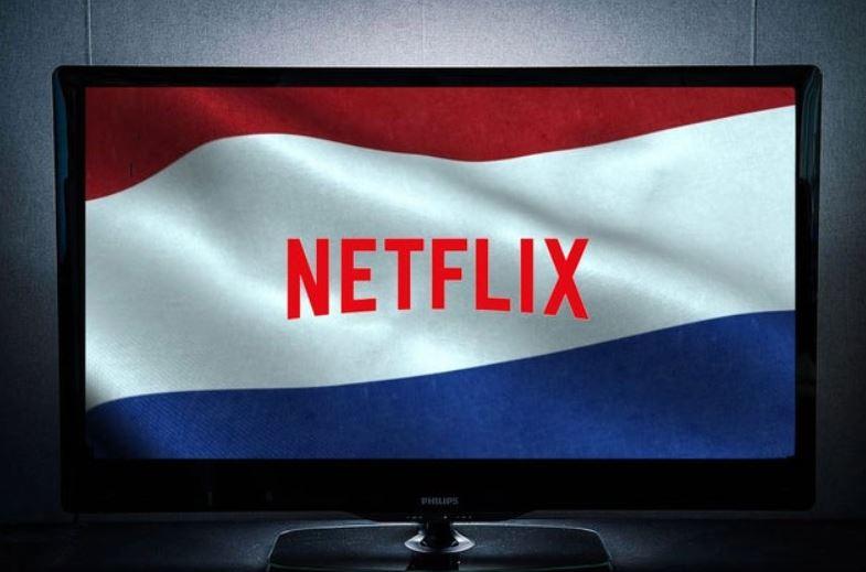オランダでサービス開始