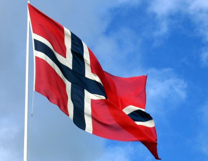 イギリス、アイルランド、ノルウェー、デンマーク、スウェーデン、フィンランドでストリーミングのみのサービスを開始