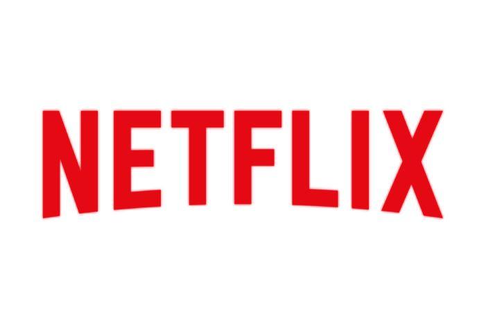 Netflixを共同設立