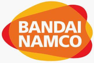 バンダイナムコと提携