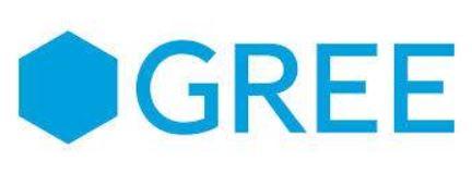 GREEと提携