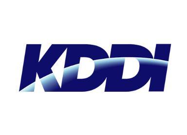 KDDIと提携
