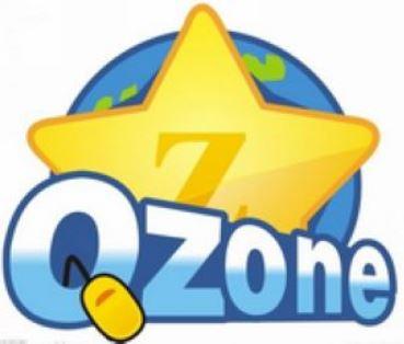 """<spanid=""""qzone""""></span>QQ空間スタート"""