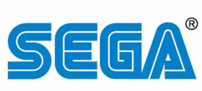 セガゲームスと提携